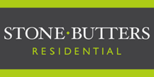 Stone Butters Residential , Stanmorebranch details