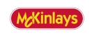 Mckinlays, Bournemouth branch logo