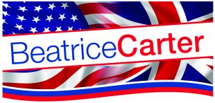 Beatrice Carter Prop Management, Mildenhallbranch details