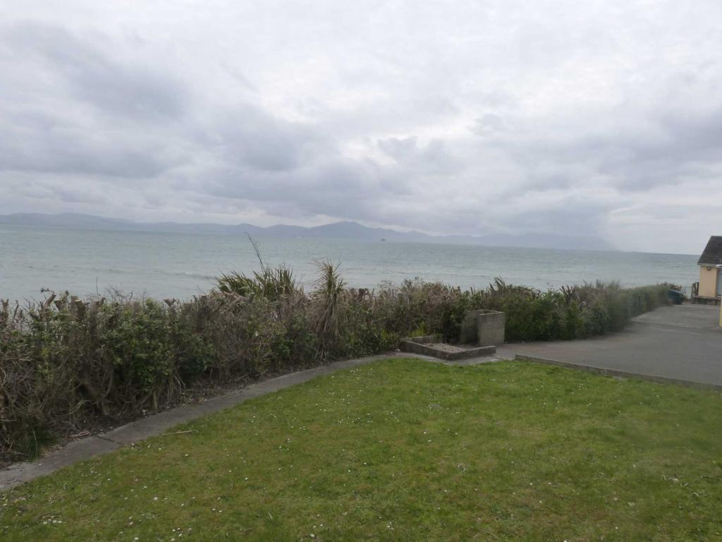 Detached Bungalow for sale in Teige Cottage, Dromatoor...