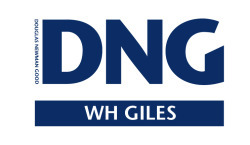 DNG WH Giles, Traleebranch details