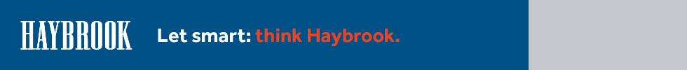 Get brand editions for Haybrook Lettings, Sheffield