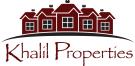 Khalil Properties, Brighton logo