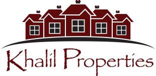 Khalil Properties, Brightonbranch details