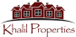 Khalil Properties, Brighton
