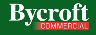 Bycroft, Commercial- Great Yarmouthbranch details