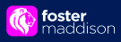 Foster Maddison Property Consultants, Hexham  logo