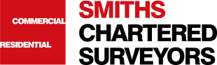 Smiths Surveyors, Barnsleybranch details