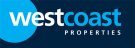 West Coast Properties, Portishead logo