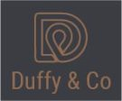 Duffy & Company, Haywards Heath - Lettings branch logo