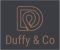 Duffy & Company, Haywards Heath - Lettings logo
