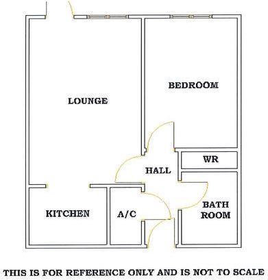 14 HOMEABBEY HOUSE.JPG