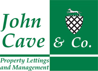 John Cave and Co, Cheltenhambranch details