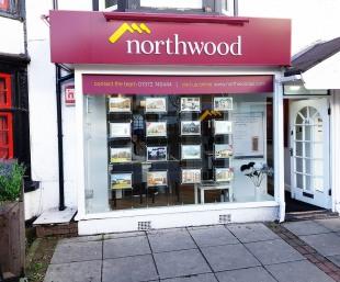 Northwood, Epsombranch details