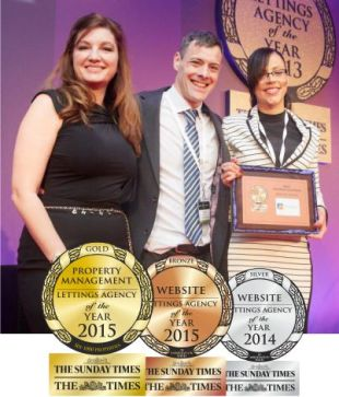 Pinnacle Letting & Estate Agents, Newportbranch details