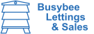 Busybee Lettings & Sales, Somerset details