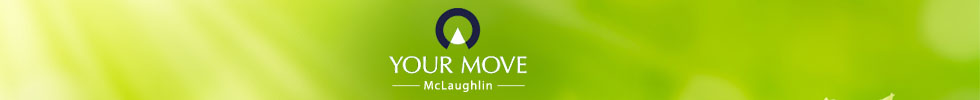 Get brand editions for YOUR MOVE - McLaughlin, Uddingston
