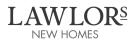 Lawlors Property Services Ltd, New Homes details