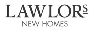 Lawlors Property Services Ltd, New Homesbranch details