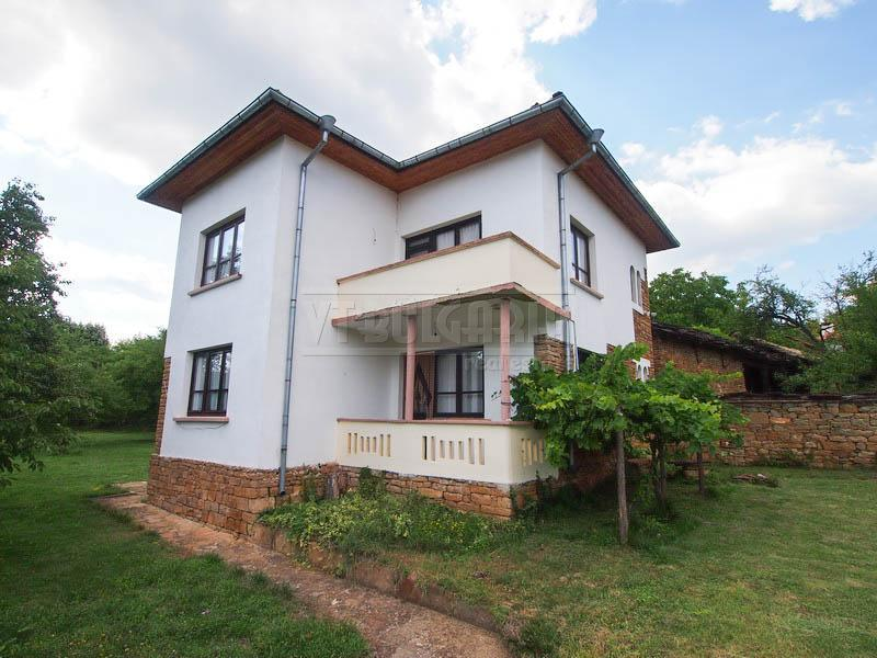 3 bed property for sale in Dryanovo, Gabrovo