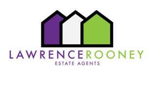 Lawrence Rooney Estate Agents, Longtonbranch details