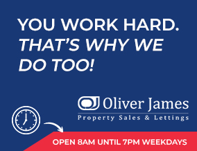 Get brand editions for Oliver James, Huntingdon