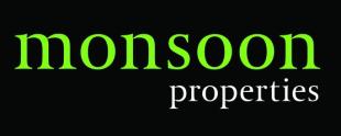 Monsoon Properties Ltd, Londonbranch details