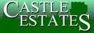 Castle Estates, Hinckley- Lettings logo
