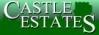 Castle Estates, Hinckley- Lettings