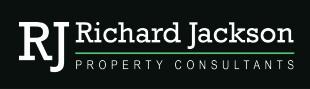 Richard Jackson PropertyConsultants, Henley On Thamesbranch details