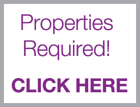 Get brand editions for Ark Property Management, Cinderford
