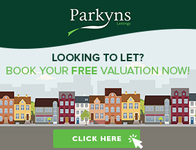 Get brand editions for Parkyns, Stowmarket Lettings