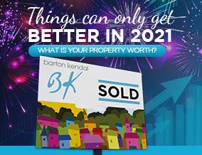 Get brand editions for Barton Kendal Residential, Middleton