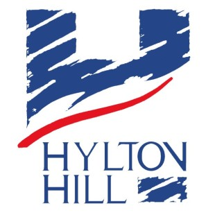 Hylton Hill Estate Agents, Hanleybranch details