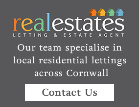 Get brand editions for Real Estates, Redruth
