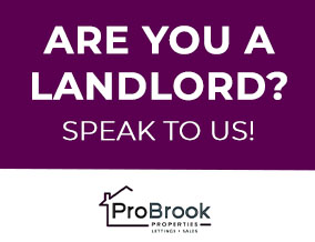 Get brand editions for ProBrook Properties, Glasgow