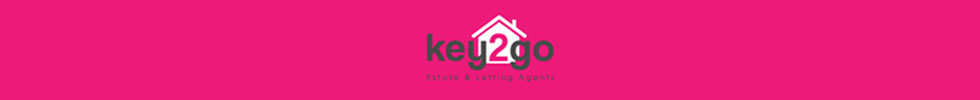 Get brand editions for Key2go Estate & Letting Agents Ltd, Sheffield