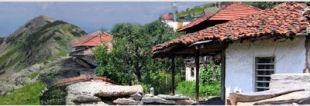 Stara Planina Properties, Veliko Turnovobranch details