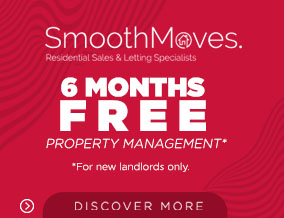 Get brand editions for Smooth Moves, Nottingham Rentals