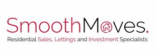 Smooth Moves, Nottingham Rentalsbranch details