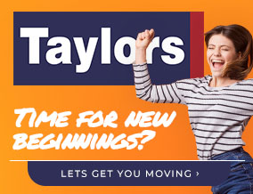 Get brand editions for Taylors Estate Agents, Stourbridge