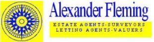 Alexander Fleming, Hythebranch details