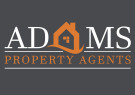 adams property agents, bournemouth
