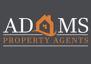 Adams Property Agents, Bournemouthbranch details