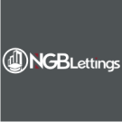 NGB Lettings, Hove logo