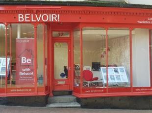 Belvoir, Tunbridge Wellsbranch details