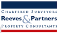 Reeves & Partners Limited, Warwickshirebranch details