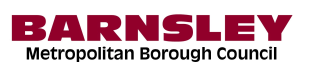 Barnsley MBC, Barnsleybranch details