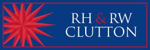 RH & RW Clutton, Petworthbranch details
