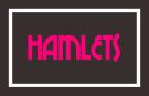 Hamlets/West End Lettings, Cheltenhambranch details